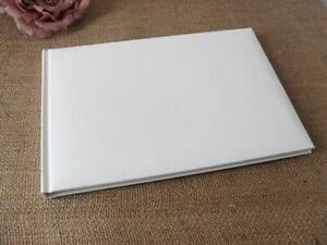 Wedding Guest Book EBay