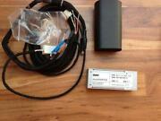 BMW E46 iPod
