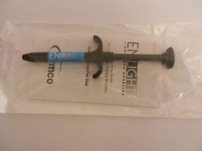 Enlight Light Cure Orthodontic Adhesive For Dental Orthodontic Bracket