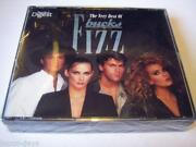 Best of The 80'S CD
