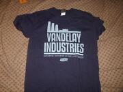 Seinfeld Shirt