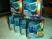 Gillette Fusion Blades 32