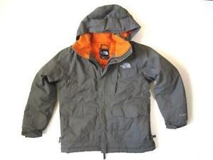 f17d21d315e2 North Face Jackets - Women s