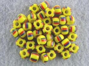 Best Selling in Trade Beads