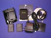 Realtime GPS/GSM/GPRS Tracker