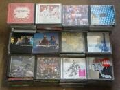 CD Singles Joblot