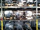 SLK230 Engine