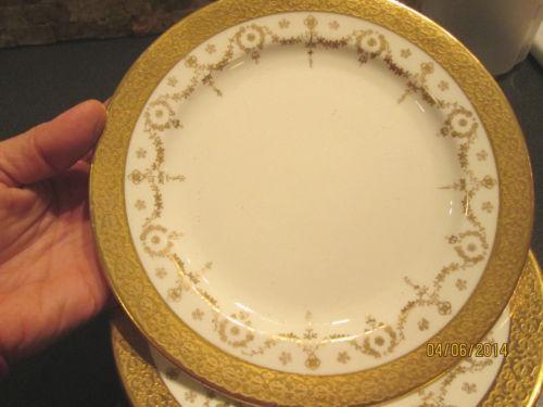ovington china dinnerware ebay. Black Bedroom Furniture Sets. Home Design Ideas