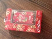 Cath Kidston iPod Touch Case