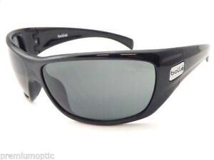 35f87cafea Bollé Men s Sunglasses