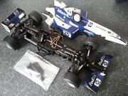 Tamiya F1