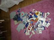 Playmobil 3988