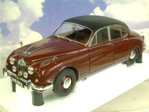 inspector morse jaguar diecast vehicles ebay. Black Bedroom Furniture Sets. Home Design Ideas