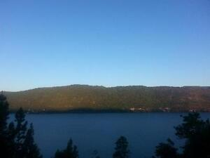 WELL ESTABLISHED B&B LOCATED IN THE BEAUTIFUL OKANAGAN North Shore Greater Vancouver Area image 1