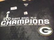 NFL T Shirts