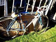 Raleigh Racer