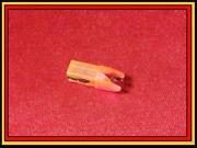 Electro Voice Cartridge