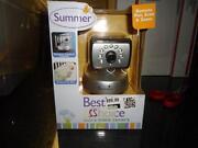 Summer Infant Camera