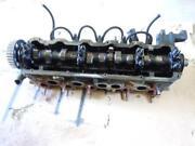 Zylinderkopf T4