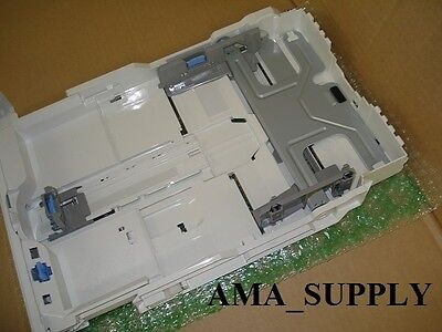 NEW HP Paper Cassette Tray 2 Assembly  RM2-6377-000CN for  M452NW M452DN M477FNW