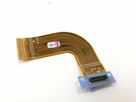 1.8 Inch Samsung 60GB ZIF HDD Replacement HS06THB With Ribbon Cable
