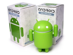 ANDROID-MINI-FIGURE-GREEN-STANDARD-VERSION-ANDREW-BELL