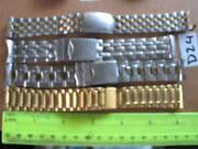 Seiko Watch Band Links