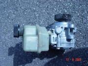 Servopumpe Mazda 6
