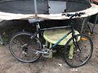 Diamondback Mountain Bike Bikes