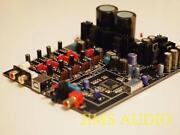 DAC PCB