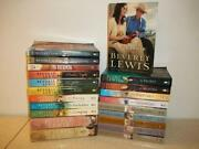 Amish Book Lot