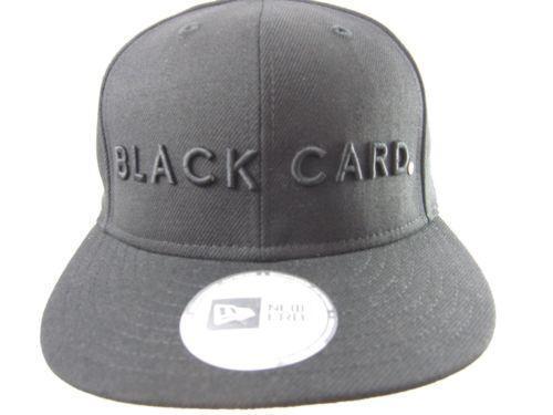 New Era Baseball Hats  6db6c544291