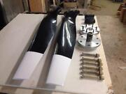 Used Rotax Engines