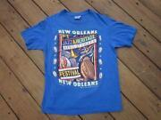 New Orleans Jazz Fest Shirt