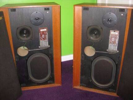 kef ls50 home theater. kef concerto speakers ls50 home theater