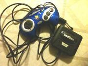 Sega Plug and Play