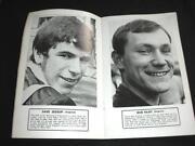 Speedway Magazines