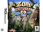 Zoo Hospital (Nintendo DS nieuw) | Nintendo DS | iDeal
