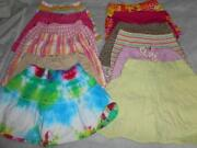 Girls 4T Gap Lot