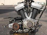 Buell Motor
