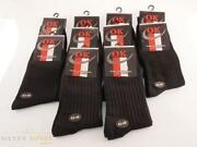 Mens Socks Bulk