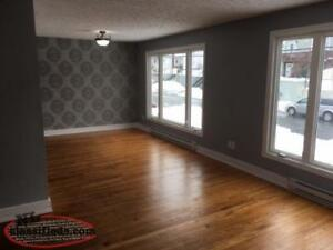 3 Bedroom Apt, close to Village, Mun, and DT