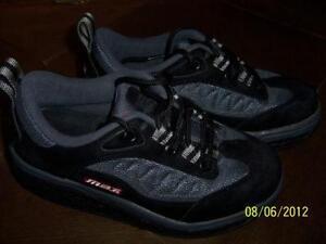Mbt Schuhe Online Kaufen