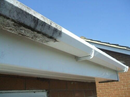 coventry gutter cleaning services upvc cleani conservatory cleaning