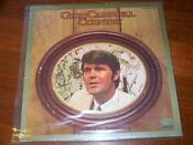 Glen Campbell Country