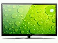 Blaupunkt 3D Tv for sale