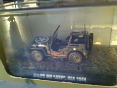 jeep 1 43 modellbau ebay. Black Bedroom Furniture Sets. Home Design Ideas