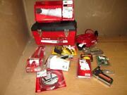 Wholesale Lots Tools