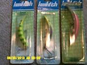Kwikfish