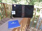 Swarovski Small Bags & Handbags for Women
